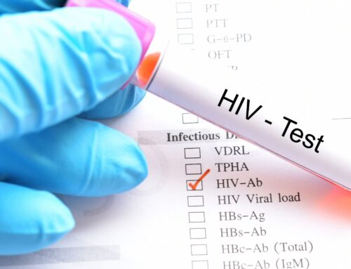 Report: Harm reduction restrictions helped fuel HIV outbreak